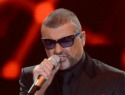 George Michael fell from moving car on M1 motorway