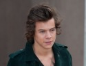 Harry Styles and other stars who could play Fiyero