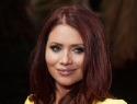 Is Amy Childs a celebrity homewrecker?