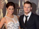 Jack Reynor gets engaged to supermodel he met on Twitter