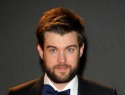 Jack Whitehall voted King of Comedy by the British public