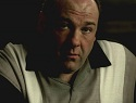 James Gandolfini tribute: Our favourite Tony Soprano lines