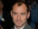 Jude Law and other stars who have played Henry V
