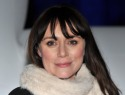 Keeley Hawes joins the list of Doctor Who villains