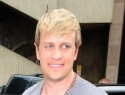 Kian Egan wins I'm a Celebrity 2013: What will he do next?