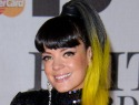 Lily Allen and other stars who criticised their own work