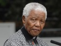 Nelson Mandela R.I.P.: Brits pay tribute