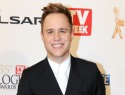 Olly Murs thanks One Direction for U.S. success
