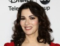 Police to question Nigella Lawson's husband after public row