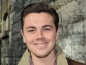Ray Quinn is Dancing On Ice champion: His best dances