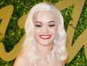 Rita Ora joins the cast of <em>Fifty Shades of Grey</em>