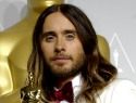 Should Jared Leto's role have gone to a transgender actor?