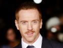 Sir Ian McKellen vs. Damian Lewis: The feud so far