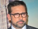Steve Carell hijacks <em>Daybreak</em> and other publicity stunts