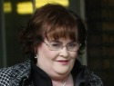 Susan Boyle and other stars with Asperger's syndrome
