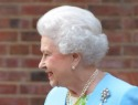 The Queen to enjoy Chelsea Flower Show sneak preview