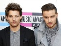 <em>This Is Us</em> extras reveal One Direction's inter-band feud