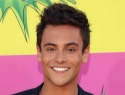 Tom Daley and Attraction among top YouTube videos of 2013