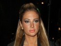 Tulisa charged with supplying Class A drug to journalist