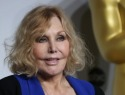 Why actress Kim Novak doesn't deserve to be bullied