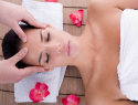 5 Best organic spas in Sydney