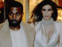 6 Things you didn't know about Kim Kardashian and Kanye West's wedding