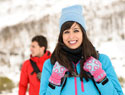 8 Winter health myths exposed