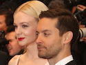Australia's <em>The Great Gatsby</em> shines at Cannes