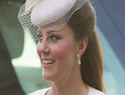 Duchess of Cambridge hoping for relaxed birth