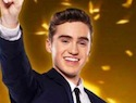 Harrison Craig wins The Voice 2013
