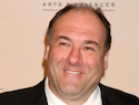 James Gandolfini dead following suspected heart attack