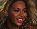 Jay-Z and Beyoncé deny pregnancy rumours