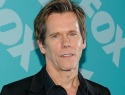 Kevin Bacon's ode to the '80s