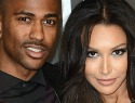 Kim Kardashian, Kanye West and the most fashionable couples of 2013