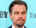 Leonardo DiCaprio no show for Aussie premiere