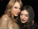 Lorde is a lesbian and other crazy rumours about the singer