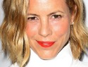 Maria Bello and celebs who came out in 2013
