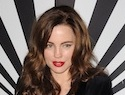 Melissa George apologises for anti-Australia rant