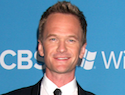 Neil Patrick Harris is heading to Broadway