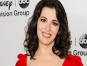 Nigella Lawson moves out