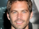 Remembering Paul Walker: His life and career