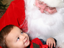 The truth about Santa: To tell or not to tell your kids