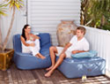 The ultimate guide to outdoor furniture and decor this summer