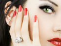 Are shellac nails right for you?