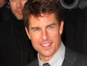 Tom Cruise admits he was surprised by divorce