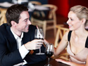 Top romantic dining ideas for Valentine&#039;s Day