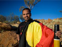 Understanding what National Sorry Day is through movies