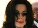 Wade Robson goes public with explosive Michael Jackson accusations