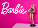 8 Ways we can relate to Barbie