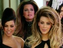What you might have missed from the Kardashian Khristmas Kard